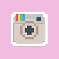 instagram dpc