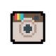 Instagram Des Pies Chicaillent